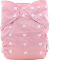 Eco Baby Pocket Cloth Diaper