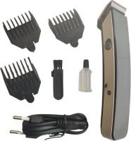 Profiline branded shaver for men and women 90 min runtime  Shaver For Men, Women(Black)