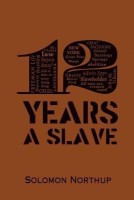 12 Years a Slave(English, Paperback, Northup Solomon)