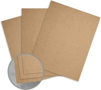 Craft Cart Vellum Sheets Unruled A4 140 gsm A4 paper(Set of 10, Multicolor)