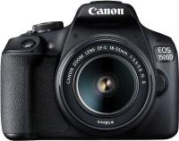 Canon EOS 1500D DSL