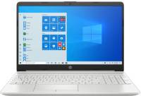Best Deals on HP (From ₹21,990)