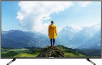 Compaq ER Series 127 cm (50 inch) Ultra HD (4K) LED Smart Android TV(CQ50APUD)