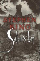 'Salem's Lot(English, Hardcover, King Stephen)