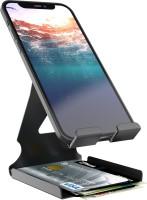 ELV DIRECT Mobile P