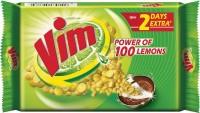 Vim Dishwash Bar(300 g)