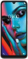 LAVA BEU (ROSE PINK, 32 GB)(2 GB RAM)