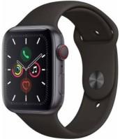 START BUY ZFE_264V W26 Plus Series 6 Smartwatch(Black Strap, XL)