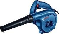 BOSCH Air Blower(Hydraulic Vacuum)