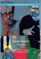 George Saunders(English, Paperback, unknown)