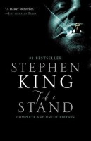 The Stand(English, Paperback, King Stephen)
