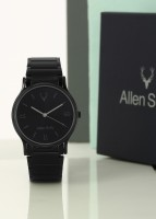 allen solly AS000010E Analog Watch  - For Men
