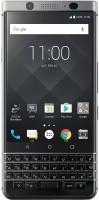 (Refurbished) Blackberry Keyone (Silver, 32 GB)(3 GB RAM)