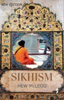 Sikhism(English, Paperback, McLeod Hew)