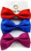 Goofy Tails Bow Tie for Dog, Cat(Multi-color)