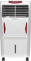 Singer 36 L Room/Personal Air Cooler(White, Atlantic Pride 36 L)