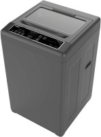 Whirlpool 6.5 kg Fully Automatic Top Load Grey(Whitemagic Classic 652 Sd)