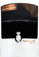 Aquaguard Elite 8 L RO + AVF + AC + MG Water Purifier(White)