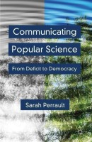 Communicating Popular Science(English, Hardcover, Perrault S.)