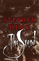 The Stand(English, Hardcover, King Stephen)