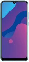 Honor 9A (PHANTOM BLUE, 64 GB)(3 MB RAM)