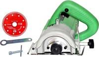 Mass Pro Power Professional Cutter Machine 110mm With Super Thin Blade Multipurpose Cutter Handheld Tile Cutter(1200 W)