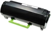 FINEJET n 50F3HOE Compatible Toner Cartridge for Lexmark MS310, MS310d, MS310dn, MS312, MS312dn, MS315, MS315dn, MS410, MS410d, MS410dn, MS415, Black Ink Toner