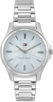 TOMMY HILFIGER TH1781949 Analog Watch  - For Women