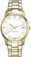 Esprit ES Victoria Analog Watch  - For Women