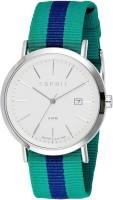 Esprit Analog Watch  - For Men