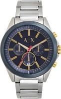 A/X ARMANI EXCHANGE AX2614 DREXLER Analog Watch  - For Men