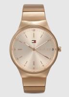 TOMMY HILFIGER Analog Watch  - For Women