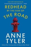 Redhead by the Side of the Road(English, Paperback, Tyler Anne)