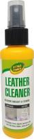 CITRUS POWER Carpet & Upholstery Cleaner