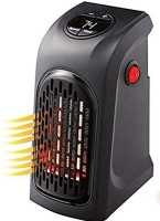 JM SELLER MINI ROOM HEATER Fan Room Heater