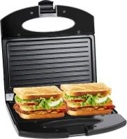 Flipkart SmartBuy Sandwich 01 Grill(Black)