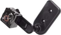 JRONJ Mini HD Camera SQ8 HD 1080P Mini Car Sports DVR Camera Hidden Camcorder IR Night Vision Security Camera Sports and Action Camera Sports and Action Camera(Black, 12 MP)