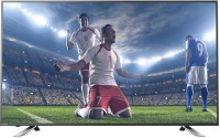 TOSHIBA 163 cm (65 inch) Ultra HD (4K) LED Smart TV(65U5865)