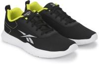 REEBOK Advent TR Training & Gym Shoes For Men(Black)