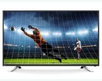 TOSHIBA 123 cm (49 inch) Full HD LED Smart TV(49L5865)