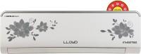 Lloyd 1.5 Ton Split Inverter AC  - White(LS18I56HAWA)