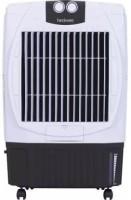 Hindware 50 L Desert Air Cooler(Brown, Snowcrest Desert Air Cooler)