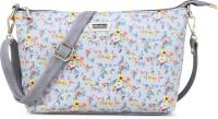 Women Marks Grey Sling Bag