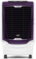 Hindware 80 L Desert Air Cooler(Premium Purple, Spectra)