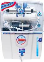 AQUAFRESH SUPREME AUDY 12 L RO + UV + UF + TDS Water Purifier(Multicolor)