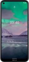 Nokia 3.4 (Dusk, 64 GB)(4 GB RAM)
