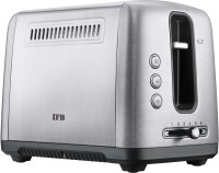 IFB AT2F62 900 W Pop Up Toaster(Stainless steel)