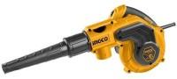 INGCO AB8008 Air Blower(Corded Vacuum)