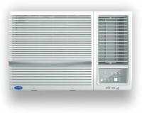 CARRIER 1.5 Ton Window AC  - White(18K ESTRELLA NEO 3 STAR WRAC AC (21))