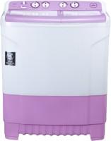Godrej 8 kg Semi Automatic Top Load White, Pink(WSEDGE 80 5.0 TN3 M LVDR)